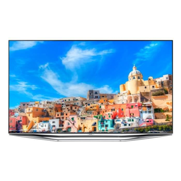 samsung hg60ec890xbxxc tv lcd led t l viseur led prix. Black Bedroom Furniture Sets. Home Design Ideas