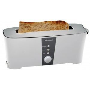 grille pain design achat vente grille pain toaster cdiscount. Black Bedroom Furniture Sets. Home Design Ideas
