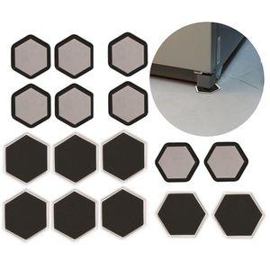 patin de deplacement de meuble achat vente patin de. Black Bedroom Furniture Sets. Home Design Ideas
