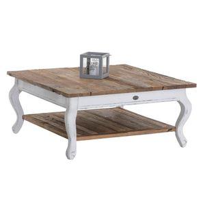 meuble hauteur 90 cm profondeur 40 cm achat vente meuble hauteur 90 cm profondeur 40 cm pas. Black Bedroom Furniture Sets. Home Design Ideas