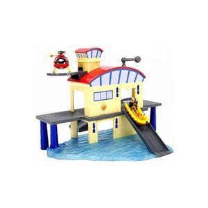 habit de pompier achat vente jeux et jouets pas chers. Black Bedroom Furniture Sets. Home Design Ideas