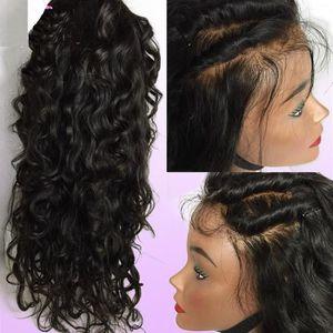 Wigs And Postiche 80