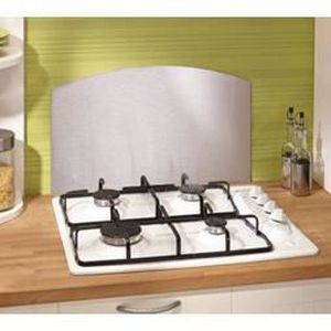 Credence cuisine adhesive achat vente credence cuisine for Achat credence inox