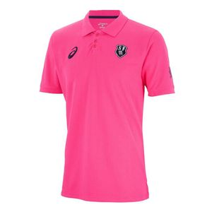 maillot rugby stade francais achat vente pas cher cdiscount. Black Bedroom Furniture Sets. Home Design Ideas