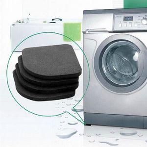tapis anti vibration achat vente tapis anti vibration. Black Bedroom Furniture Sets. Home Design Ideas