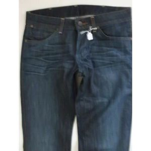 pret a porter vetements femme jeans lf  wrangler