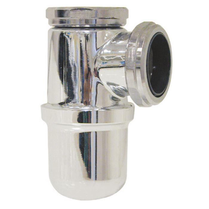 siphon de lavabo laiton hauteur fixe culot d achat vente siphon de lavabo siphon lavabo. Black Bedroom Furniture Sets. Home Design Ideas