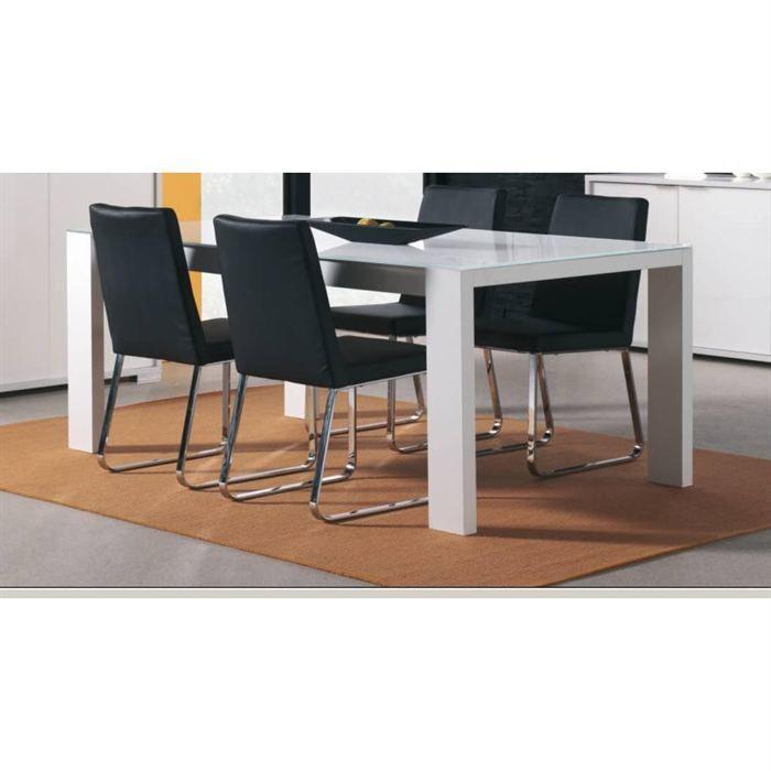 Table de salle manger fathi achat vente table a for Achat table de salle a manger