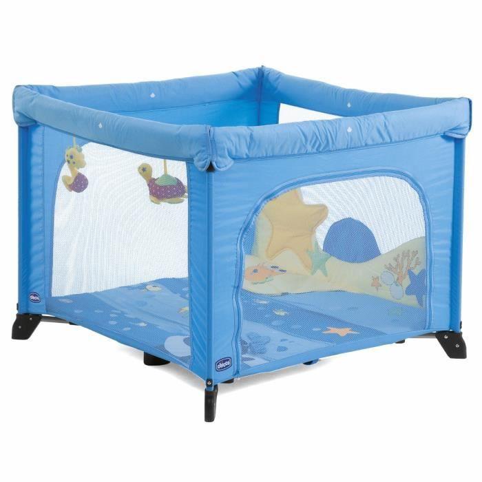 chicco parc open sea sea achat vente parc b b 8003670858492 soldes d t cdiscount. Black Bedroom Furniture Sets. Home Design Ideas