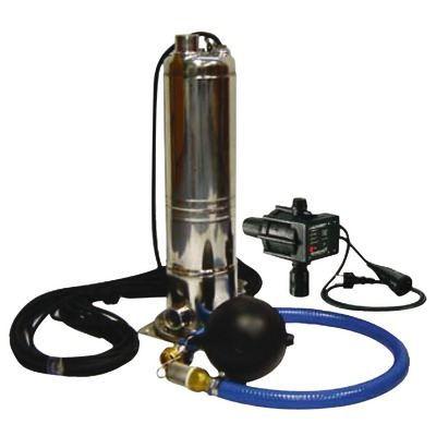 R cup rateur d 39 eau de pluie grundfos spo recu achat vente collecteur eau cuve - Recuperateur eau de pluie occasion ...