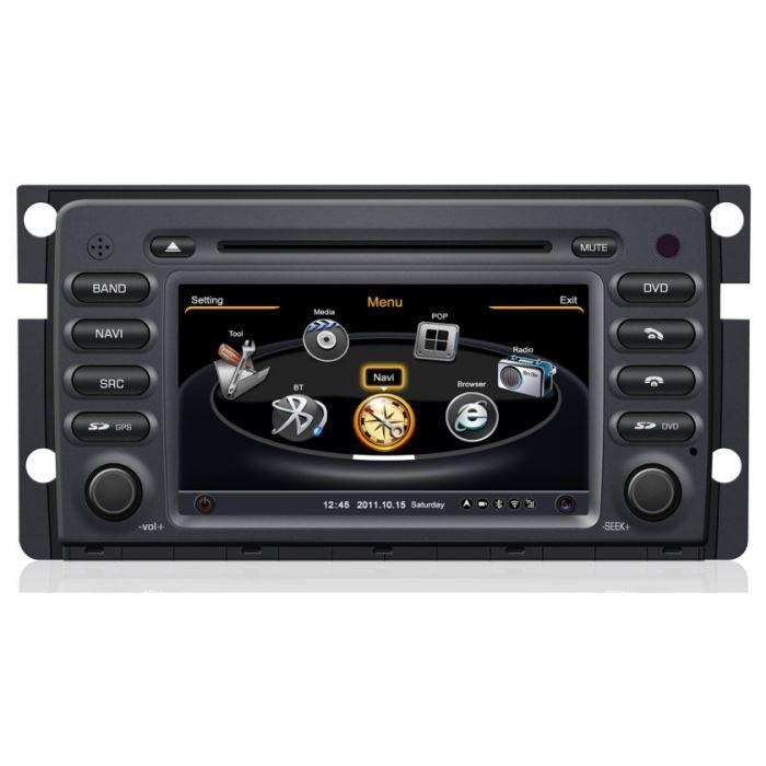 Radio Jvc Kd G332 Mp3 Wma Rds Ceq Warto 4206850 together with F 1330512 Rac8424332020109 besides Ute 72bt together with Nx 302e 2 Din Clarion 1213146 besides Alpine 1din Audi A2. on ute 72bt