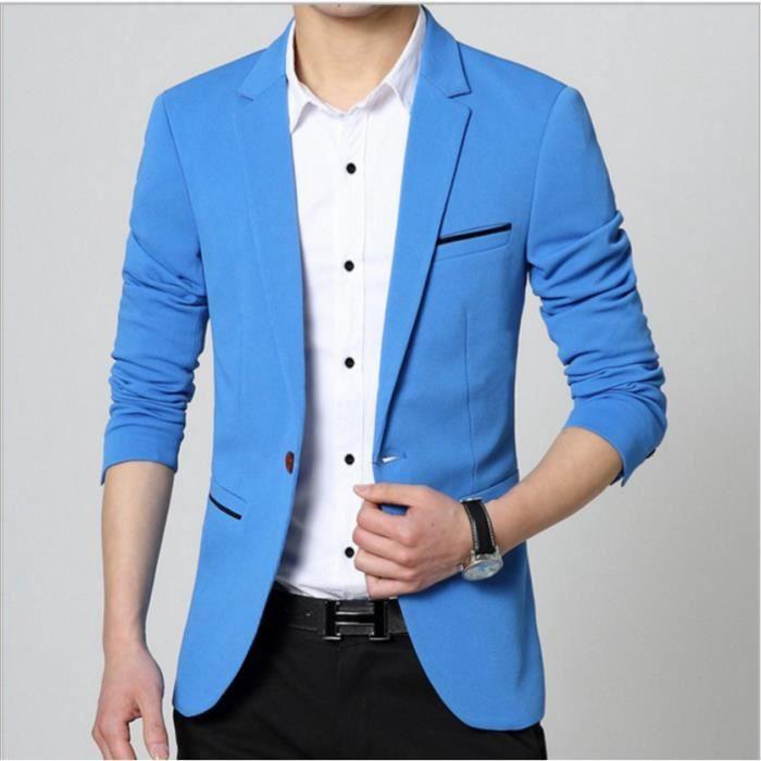 costume homme bleu ciel achat vente costume homme bleu ciel pas cher les soldes sur. Black Bedroom Furniture Sets. Home Design Ideas