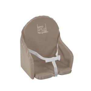 coussin de chaise - achat / vente coussin de chaise pas cher ... - Chaise En Mousse Pour Bebe