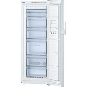 Cong lateur armoire bosch achat vente pas cher cdiscount - Congelateur armoire 5 tiroirs ...