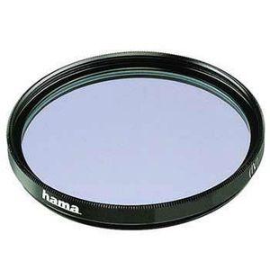 Hama 75449 Hoya FL-D (D60) Filtre M49