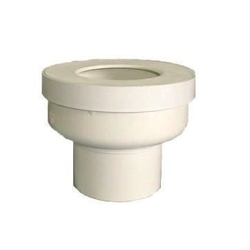 joint pipe wc nicoll seul jwc3 p bague a clipser achat vente pi ce sanitaire plomb joint. Black Bedroom Furniture Sets. Home Design Ideas