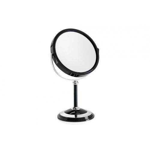 Miroir grossissant x 10 ted sur pied hauteu achat for Miroir grossissant x 20