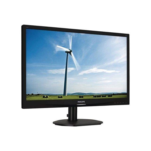 Ecran PC Philips : achat vente Ecran PC sur m