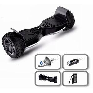 hoverboard tout terrain achat vente hoverboard tout terrain pas cher les soldes sur. Black Bedroom Furniture Sets. Home Design Ideas