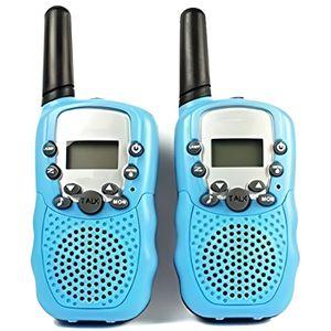 talkie walkie jouet achat vente jeux et jouets pas chers. Black Bedroom Furniture Sets. Home Design Ideas