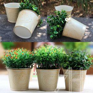 mini pot de fleur achat vente mini pot de fleur pas. Black Bedroom Furniture Sets. Home Design Ideas