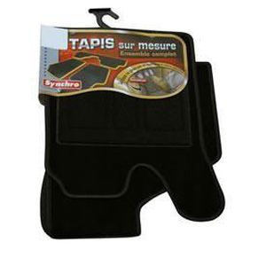 tapis ford c max achat vente tapis ford c max pas cher cdiscount