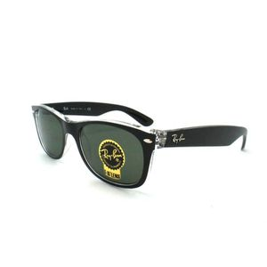 Ray Ban Soleil Homme
