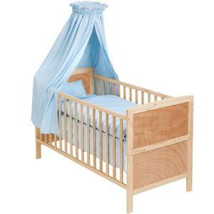Lit b b volutif achat vente lit b b volutif pas cher cdiscount - C discount lit enfant ...