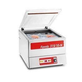 Appareil de mise sous vide 315 10n achat vente machine for Appareil cuisine conviviale