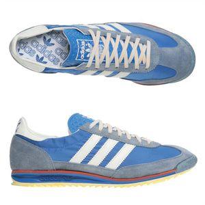 adidas baskets sl 72,Chaussures Homme Adidas Sl 72 Verte 501