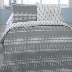 Taie oreiller dentelle achat vente taie oreiller - Housse de couette avec zip ...