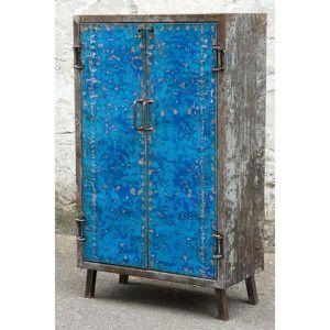 petite armoire en metal achat vente petite armoire en metal pas cher soldes cdiscount. Black Bedroom Furniture Sets. Home Design Ideas