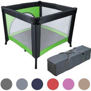matelas pour parc bebe 90 90 achat vente matelas pour parc bebe 90 90 pas cher cdiscount. Black Bedroom Furniture Sets. Home Design Ideas