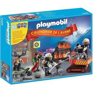 juniors jeux et jouets par type playmobil v