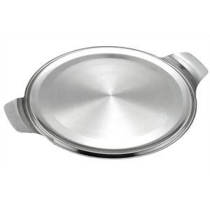 Servante inox achat vente servante inox pas cher for Servante cuisine inox