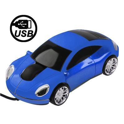 souris voiture optique usb filaire 800dpi achat vente souris souris voiture optique usb. Black Bedroom Furniture Sets. Home Design Ideas
