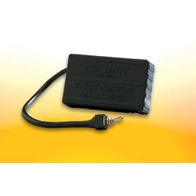 tc unit rpm control boitier electronique pour vehicules sans immobiliseur peugeot achat. Black Bedroom Furniture Sets. Home Design Ideas