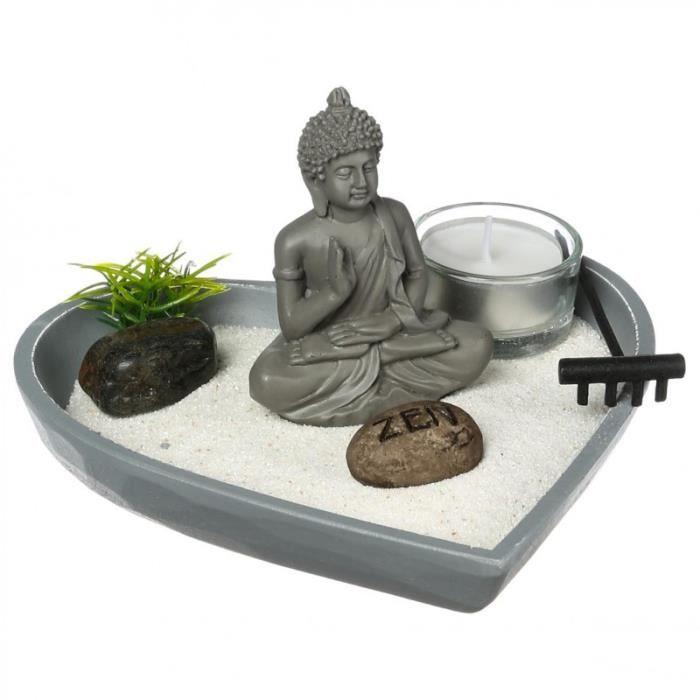 Jardin zen achat vente jardin zen pas cher les for Jardin zen acheter