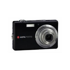 appareil photo agfa optima achat vente appareil photo compact cdiscount. Black Bedroom Furniture Sets. Home Design Ideas