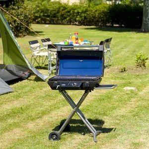 barbecue cuisson verticale achat vente barbecue. Black Bedroom Furniture Sets. Home Design Ideas