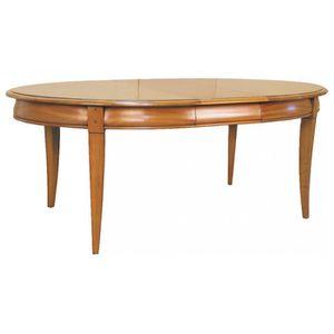 Table ronde 120 cm achat vente table ronde 120 cm pas - Table ronde 120 cm ...