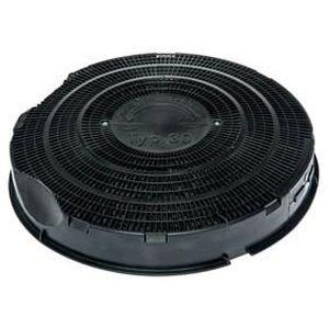 filtre a charbon hotte elica achat vente filtre a charbon hotte elica pas cher cdiscount. Black Bedroom Furniture Sets. Home Design Ideas