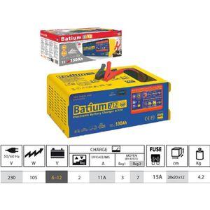 chargeur de batterie gys achat vente chargeur de batterie gys pas cher cdiscount. Black Bedroom Furniture Sets. Home Design Ideas