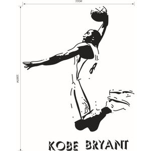 Nba Basketball Player Shooting Coloring Pages Sketch Templates likewise Draw Basketball Player Sketchbook Challenge 49 further Sejarah Bola Basket Asal Usul Bola 5 besides Showthread additionally List15 2. on kobe bryant