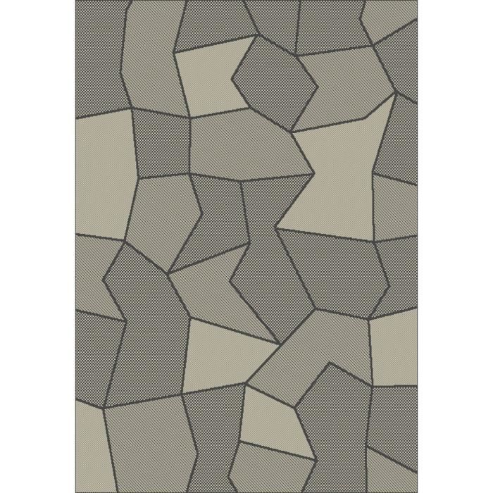 carrelage design cdiscount tapis salon moderne design. Black Bedroom Furniture Sets. Home Design Ideas