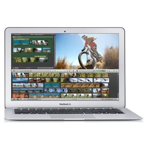 informatique netbooks mini portables apple macbook air  go ram nouveau f app