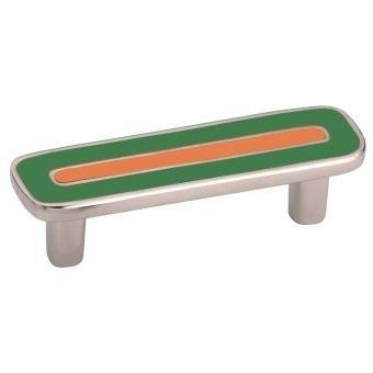 Poign e de porte ou tiroir de meuble et placard de achat - Poignee de porte de placard de cuisine ...