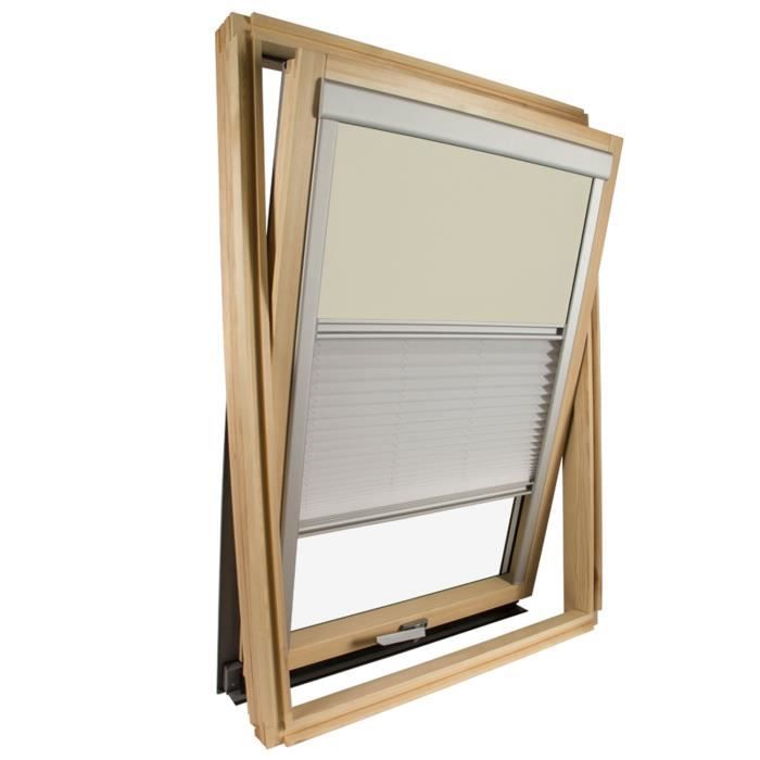 velux 606 sizes bing images. Black Bedroom Furniture Sets. Home Design Ideas