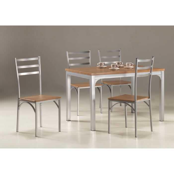 Table rabattable cuisine paris tables cuisine conforama for Petite table de cuisine conforama