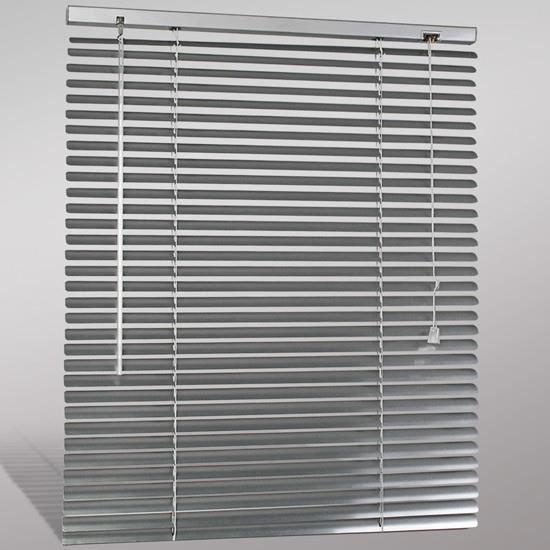 store en aluminium jlsal 50 x 130 cm achat vente store de fen tre cdiscount. Black Bedroom Furniture Sets. Home Design Ideas